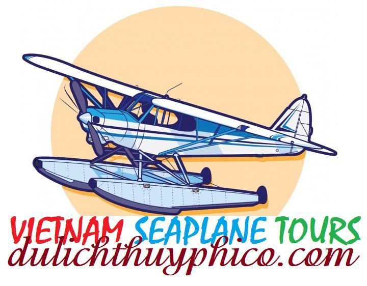 Du Lịch Xanh kết hợp với Vietnam Seaplane Travel cùng bán vé du lịch Thủy Phi Cơ Hạ Long