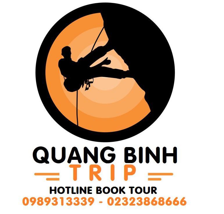 Du Lịch Xanh ra mắt thương hiệu du lịch mới: QuangBinhTrip.Com tại Quảng Bình